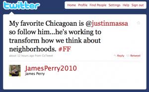 Screen shot 2009-12-18 at 10.05.43 PM